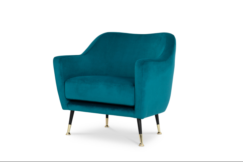 imm cologne 2020 imm Cologne 2020: The Best Modern Chairs at the Trade Show imm Cologne 2020 The Best Modern Chairs at the Trade Show 3 1