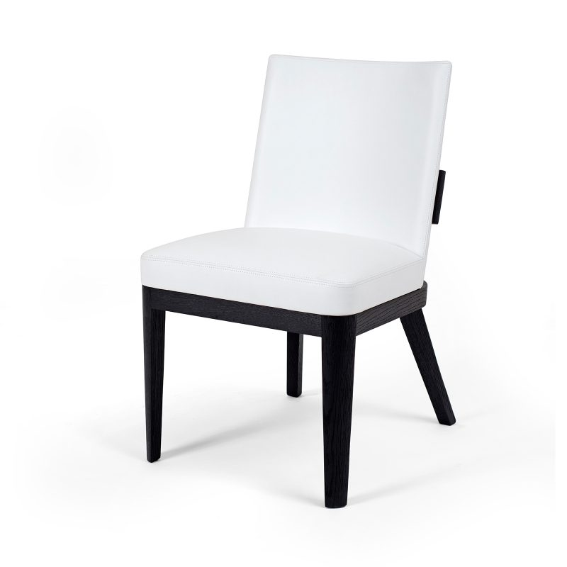 christian liaigre Christian Liaigre: Modern Chairs for an Iconic Design Christian Liaigre Modern Chairs for an Iconic Design 2