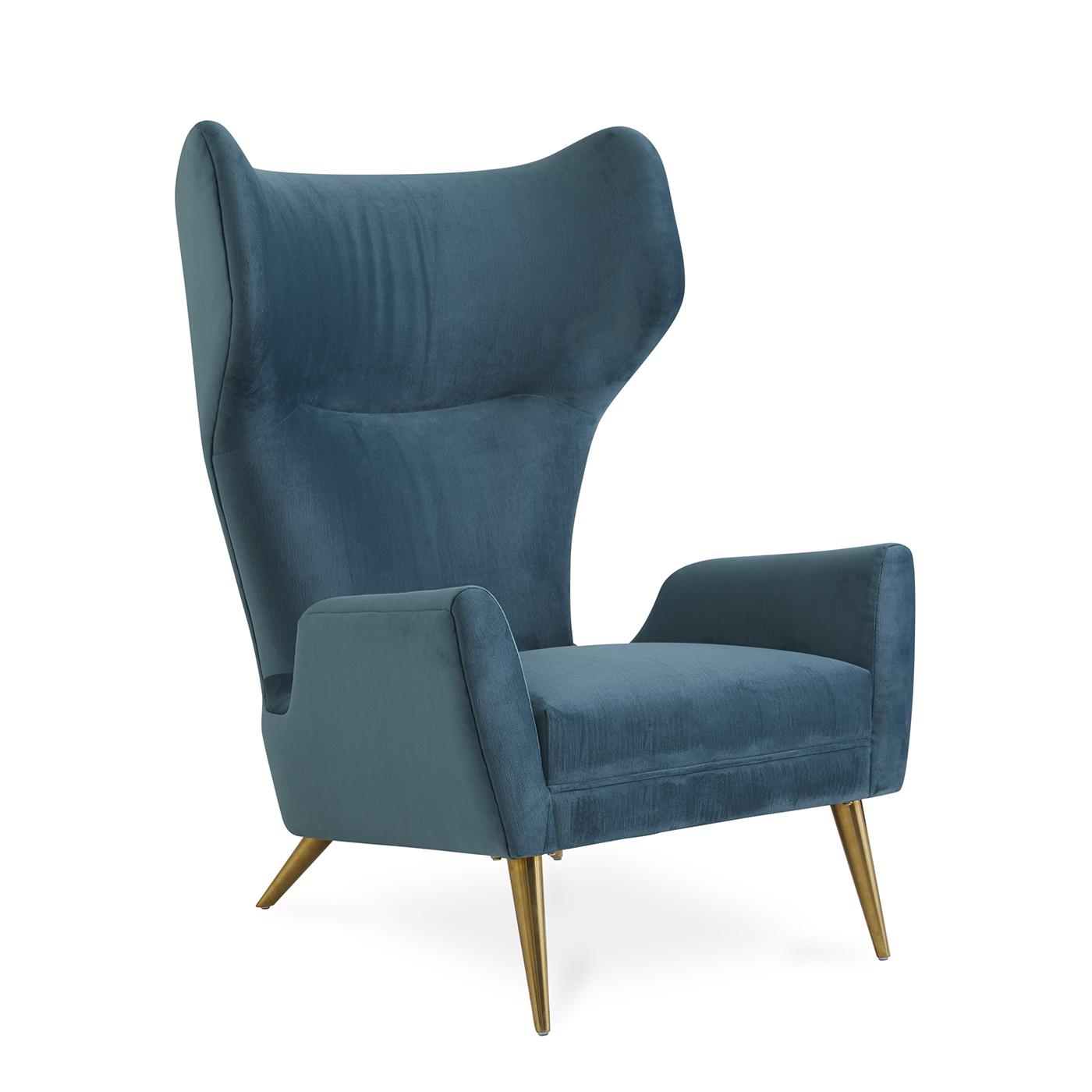 jonathan adler Jonathan Adler: Modern Chairs in a Mid-Century Modern Style Jonathan Adler Modern Chairs in a Mid Century Modern Style 3