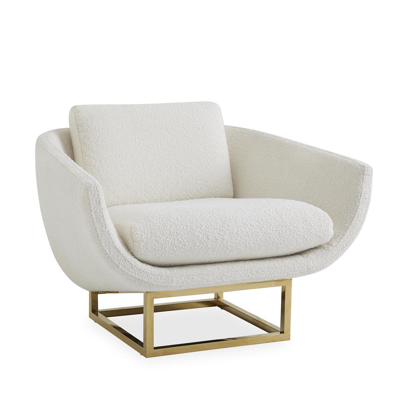 jonathan adler Jonathan Adler: Modern Chairs in a Mid-Century Modern Style Jonathan Adler Modern Chairs in a Mid Century Modern Style 7
