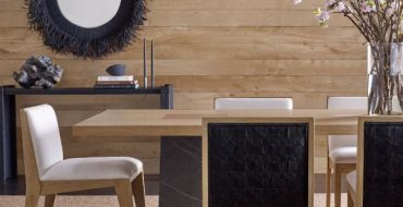 nicolehollis NICOLEHOLLIS: Timeless Interiors Through Modern Chairs NICOLEHOLLIS  Timeless Interiors Through Modern Chairs 370x190
