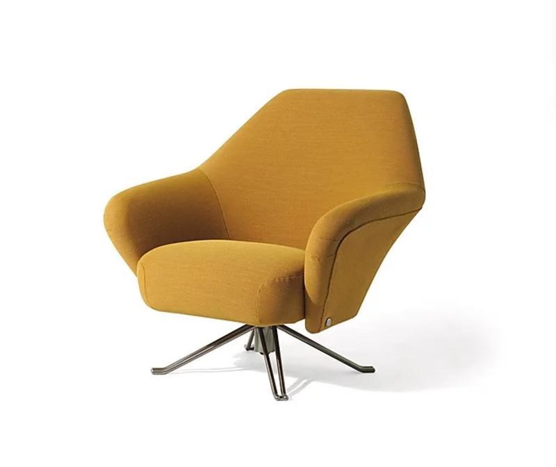 Scott and Cooner: European Influences in Modern Chairs scott and cooner Scott and Cooner: European Influences in Modern Chairs Scott and Cooner European Influences in Modern Chairs 1