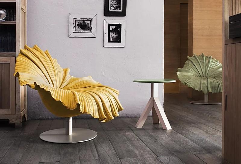 scott and cooner Scott and Cooner: European Influences in Modern Chairs Scott and Cooner European Influences in Modern Chairs 4