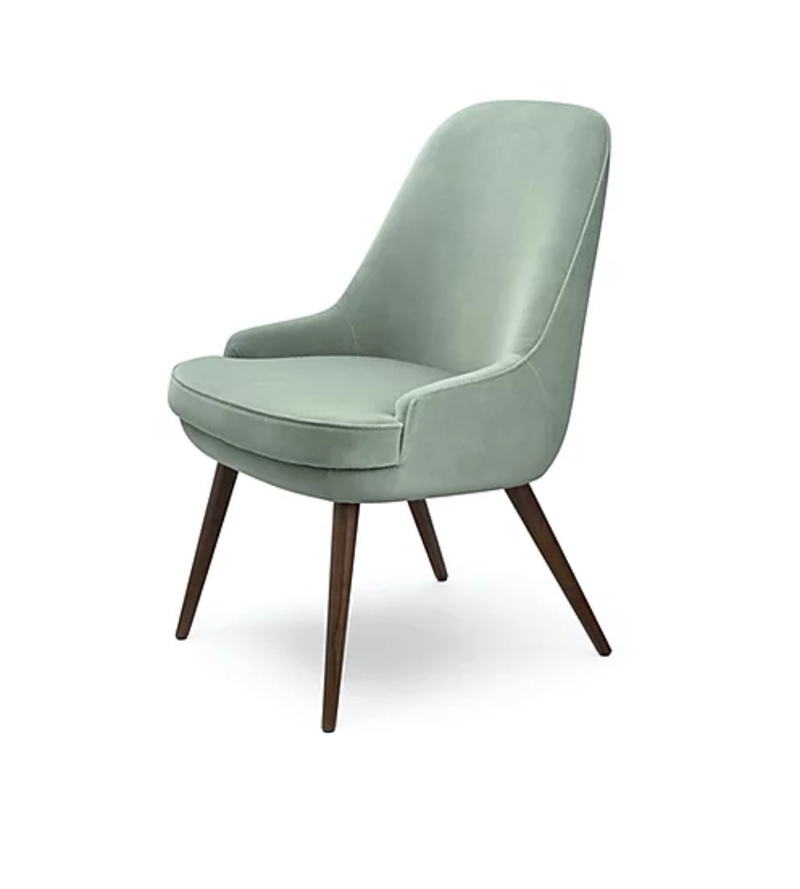 scott and cooner Scott and Cooner: European Influences in Modern Chairs Scott and Cooner European Influences in Modern Chairs 9
