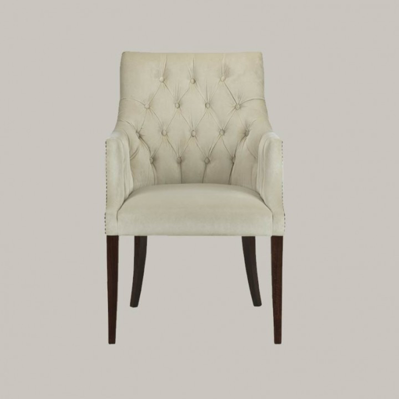 varangis VARANGIS: Modern Chairs with a Tradition of Innovation VARANGIS Modern Chairs with a Tradition of Innovation 1