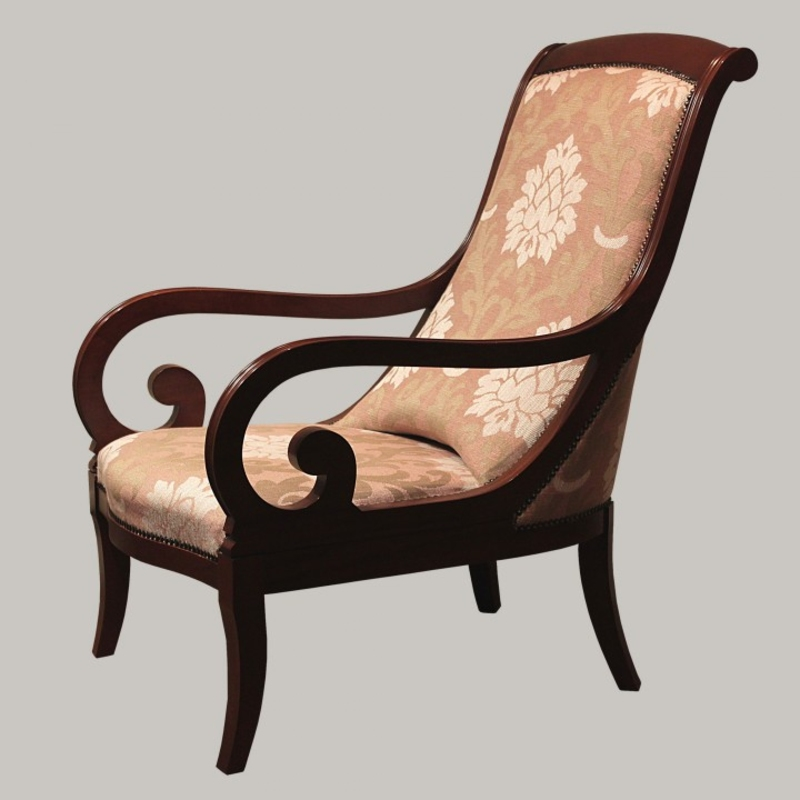 varangis VARANGIS: Modern Chairs with a Tradition of Innovation VARANGIS Modern Chairs with a Tradition of Innovation 2
