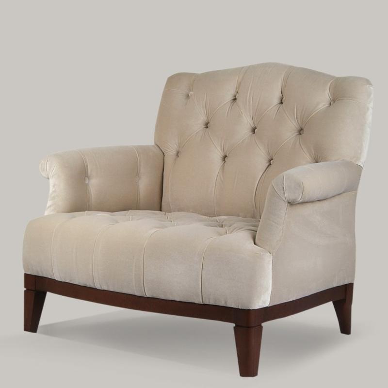 varangis VARANGIS: Modern Chairs with a Tradition of Innovation VARANGIS Modern Chairs with a Tradition of Innovation 3