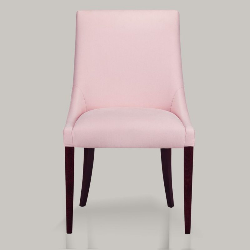 varangis VARANGIS: Modern Chairs with a Tradition of Innovation VARANGIS Modern Chairs with a Tradition of Innovation 4