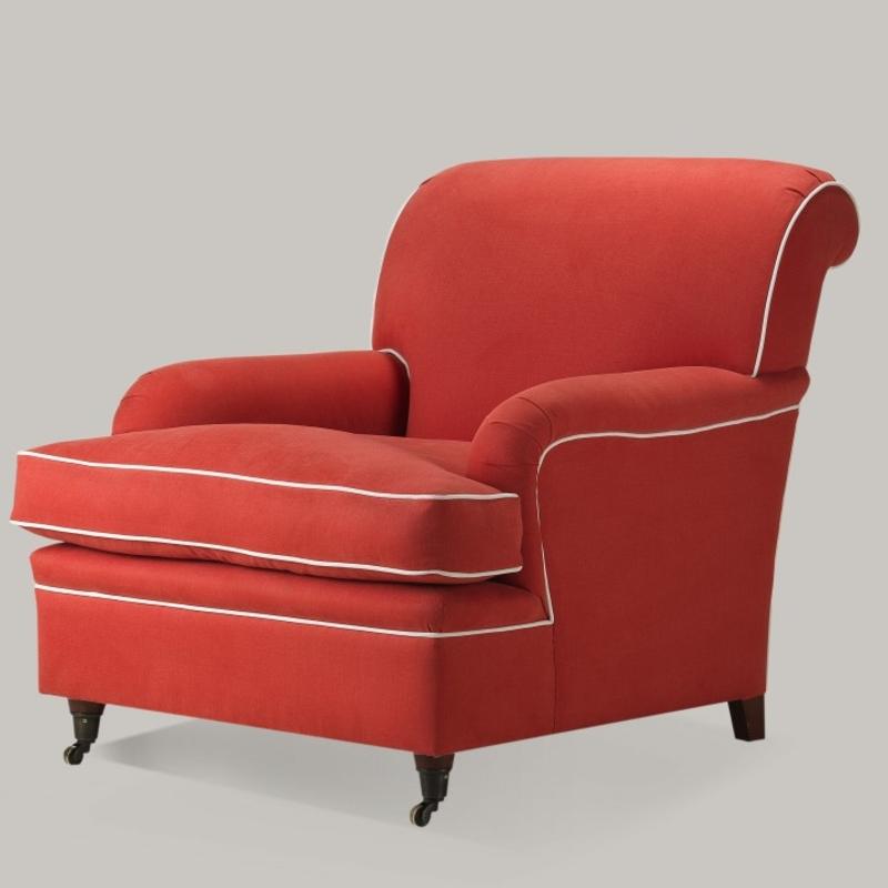 varangis VARANGIS: Modern Chairs with a Tradition of Innovation VARANGIS Modern Chairs with a Tradition of Innovation 5