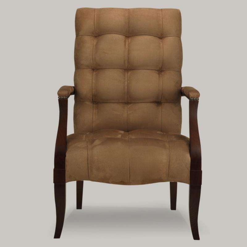 varangis VARANGIS: Modern Chairs with a Tradition of Innovation VARANGIS Modern Chairs with a Tradition of Innovation 6