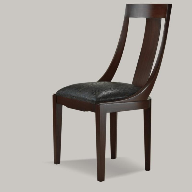VARANGIS varangis VARANGIS: Modern Chairs with a Tradition of Innovation VARANGIS Modern Chairs with a Tradition of Innovation 7