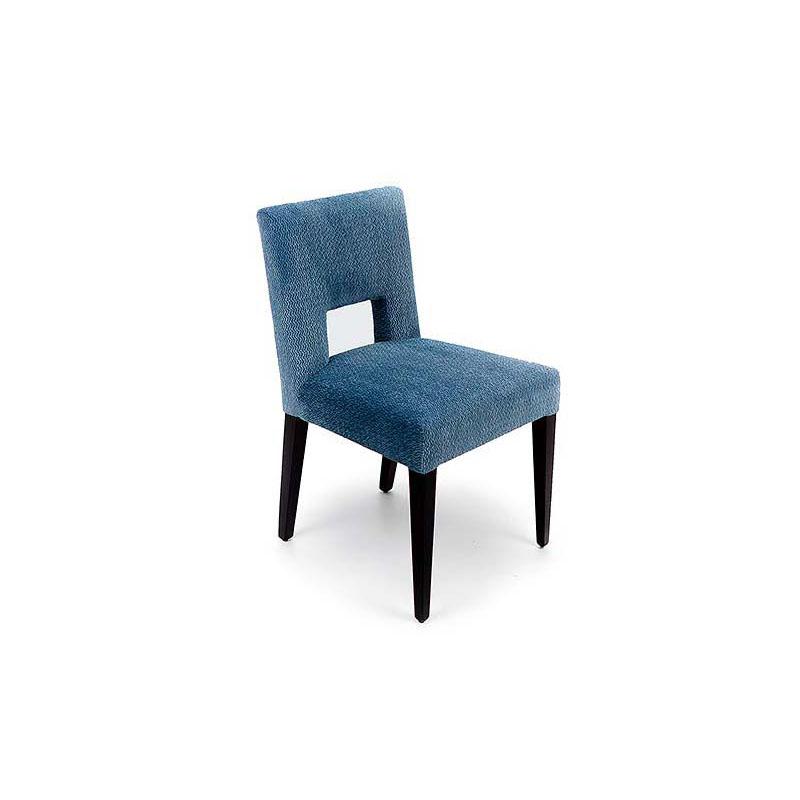 aura interior design Aura Interior Design: Timeless and Elegant Modern Chairs Aura Interior Design Timeless and Elegant Modern Chairs 1