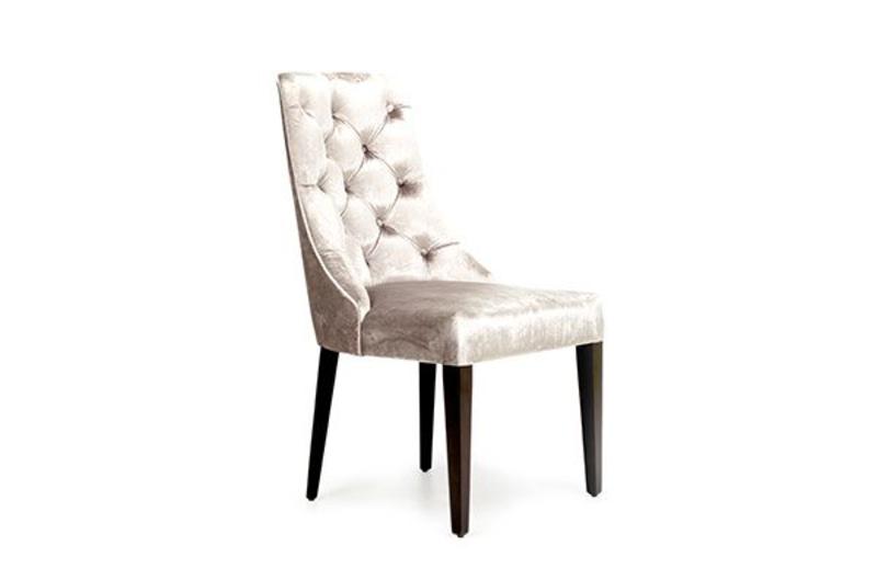 aura interior design Aura Interior Design: Timeless and Elegant Modern Chairs Aura Interior Design Timeless and Elegant Modern Chairs 2