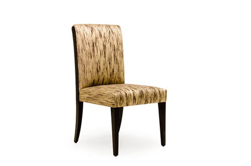 aura interior design Aura Interior Design: Timeless and Elegant Modern Chairs Aura Interior Design Timeless and Elegant Modern Chairs 3