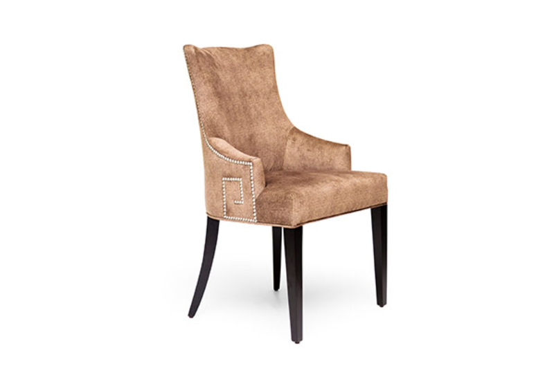 aura interior design Aura Interior Design: Timeless and Elegant Modern Chairs Aura Interior Design Timeless and Elegant Modern Chairs 4