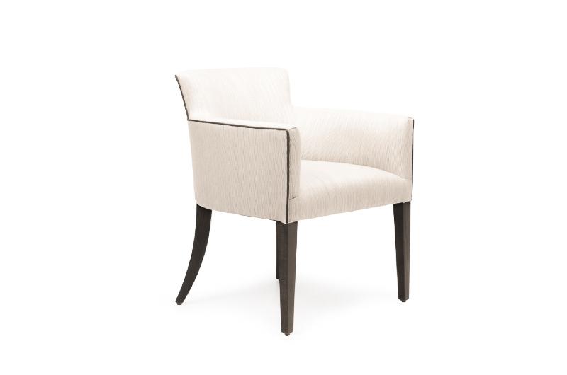 aura interior design Aura Interior Design: Timeless and Elegant Modern Chairs Aura Interior Design Timeless and Elegant Modern Chairs 6