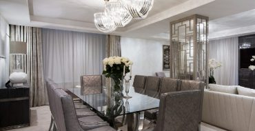 aura interior design Aura Interior Design: Timeless and Elegant Modern Chairs Aura Interior Design Timeless and Elegant Modern Chairs 7 370x190