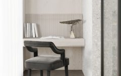 bedroom chairs Bedroom Chairs: A Gathering Magnificent Inspirations Bedroom Chairs A Gathering Magnificent Inspirations 7 1 240x150