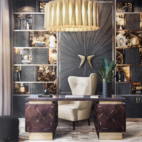 home office decor Find Out the Best Modern Chairs for a Sophisticated Home Office Decor! Find Out the Best Modern Chairs for a Sophisticated Home Office 1 1 modern chairs Modern Chairs Find Out the Best Modern Chairs for a Sophisticated Home Office 1 1