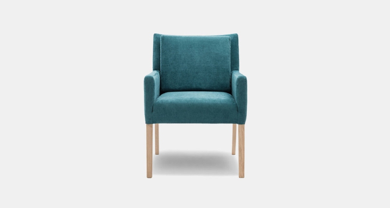 jakobsen home JAKOBSEN Home: The Best Chairs Through Craftsmanship JAKOBSEN Home The Best Chairs Through Craftsmanship 1