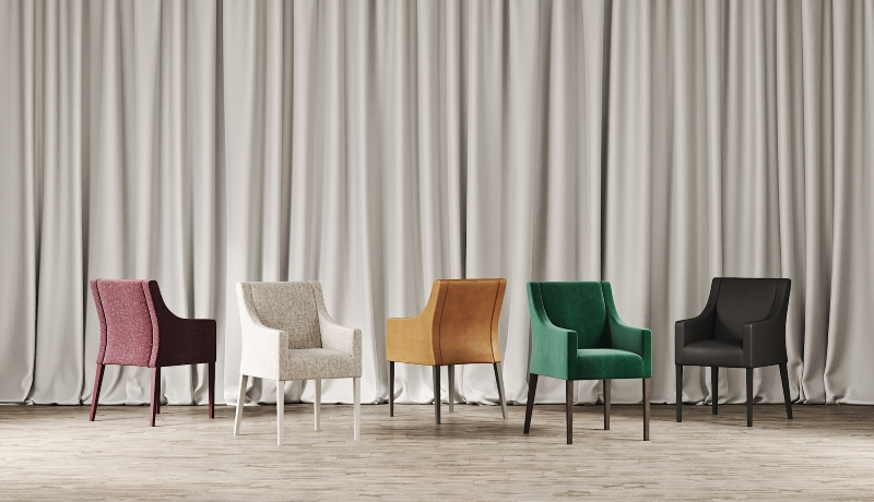 JAKOBSEN Home: The Best Chairs Through Craftsmanship jakobsen home JAKOBSEN Home: The Best Chairs Through Craftsmanship JAKOBSEN Home The Best Chairs Through Craftsmanship 2 1