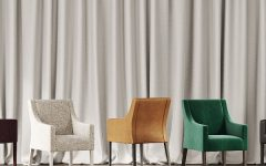 jakobsen home JAKOBSEN Home: The Best Chairs Through Craftsmanship JAKOBSEN Home The Best Chairs Through Craftsmanship 3 1 240x150