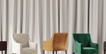 jakobsen home JAKOBSEN Home: The Best Chairs Through Craftsmanship JAKOBSEN Home The Best Chairs Through Craftsmanship 3 1 370x190