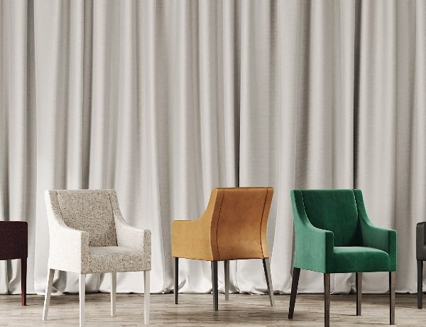 jakobsen home JAKOBSEN Home: The Best Chairs Through Craftsmanship JAKOBSEN Home The Best Chairs Through Craftsmanship 3 1 600x460