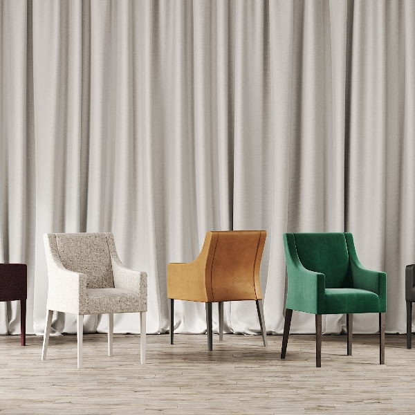 jakobsen home JAKOBSEN Home: The Best Chairs Through Craftsmanship JAKOBSEN Home The Best Chairs Through Craftsmanship 3 1 modern chairs Modern Chairs JAKOBSEN Home The Best Chairs Through Craftsmanship 3 1