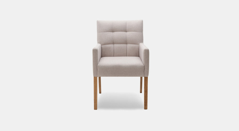 jakobsen home JAKOBSEN Home: The Best Chairs Through Craftsmanship JAKOBSEN Home The Best Chairs Through Craftsmanship 3