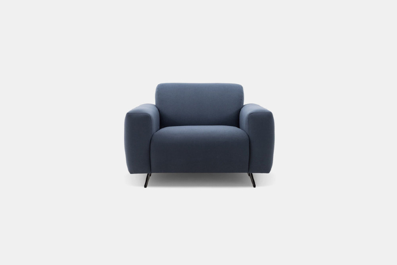 jakobsen home JAKOBSEN Home: The Best Chairs Through Craftsmanship JAKOBSEN Home The Best Chairs Through Craftsmanship 4