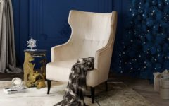 living room chairs Living Room Chairs: Inspirations for a Staggering Living Room Living Room Chairs Inspirations for a Staggering Living Room 1 1 240x150