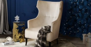living room chairs Living Room Chairs: Inspirations for a Staggering Living Room Living Room Chairs Inspirations for a Staggering Living Room 1 1 370x190