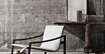 matteo nunziati Matteo Nunziati: Exclusive and Enhanced Modern Chairs Matteo Nunziatti Exclusive and Enhanced Modern Chairs 3 1 370x190