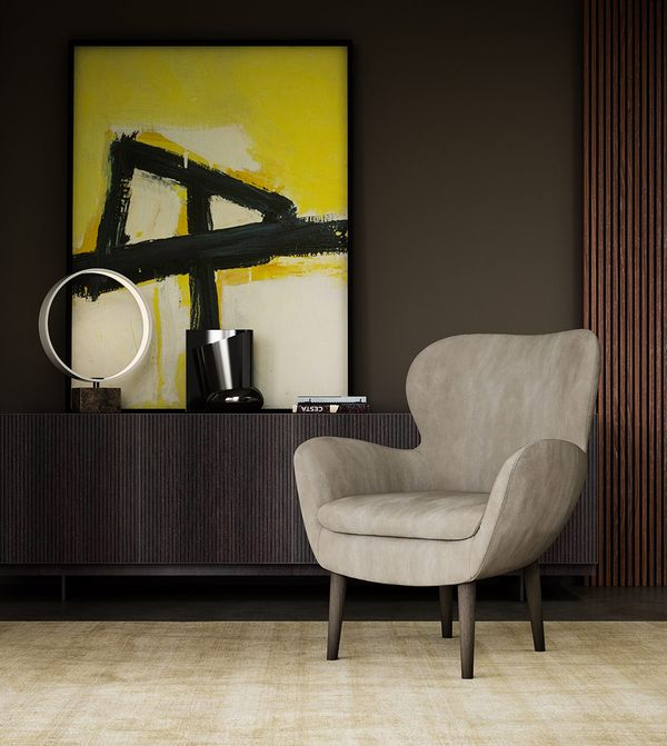 Modern Chairs: Design Lounge Brings Quality and Style design lounge Modern Chairs: Design Lounge Brings Quality and Style Modern Chairs Design Lounge Brings Quality and Style 2