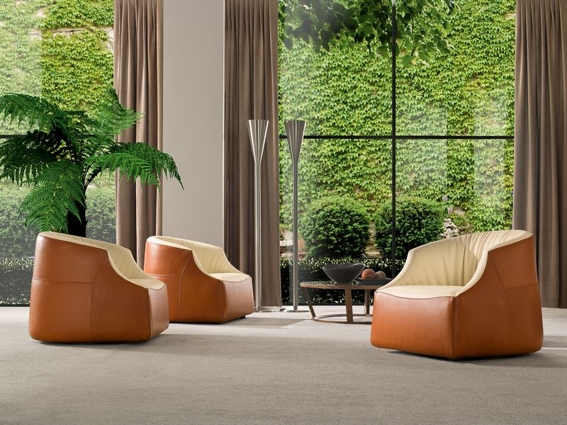 design lounge Modern Chairs: Design Lounge Brings Quality and Style Modern Chairs Design Lounge Brings Quality and Style 3