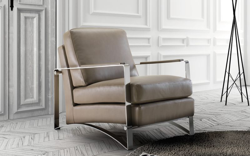 design lounge Modern Chairs: Design Lounge Brings Quality and Style Modern Chairs Design Lounge Brings Quality and Style 4