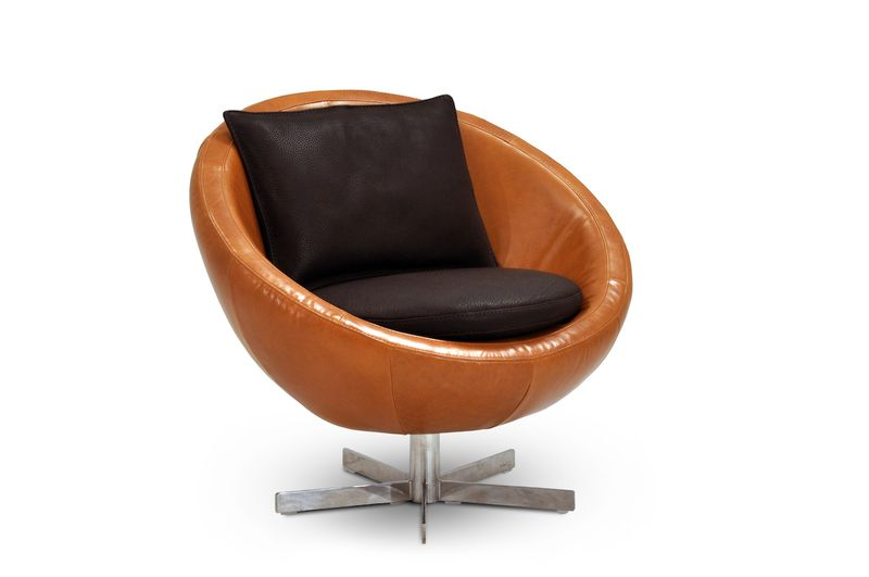 design lounge Modern Chairs: Design Lounge Brings Quality and Style Modern Chairs Design Lounge Brings Quality and Style 6