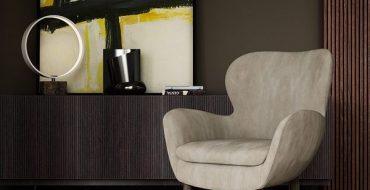 design lounge Modern Chairs: Design Lounge Brings Quality and Style Modern Chairs  Design Lounge Brings Quality and Style 370x190