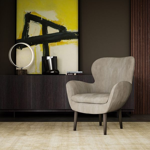 design lounge Modern Chairs: Design Lounge Brings Quality and Style Modern Chairs  Design Lounge Brings Quality and Style modern chairs Modern Chairs Modern Chairs  Design Lounge Brings Quality and Style