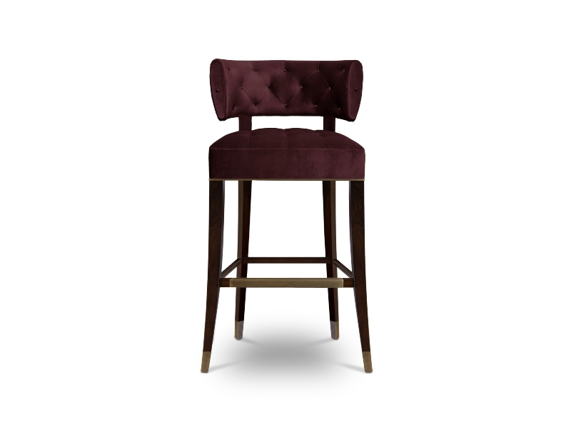Dining Room Chairs and Kitchen Stools- Discover The Latest Trends dining room chairs Dining Room Chairs and Kitchen Stools – Discover The Latest Trends Dining Room Chairs and Kitchen Stools Discover The Latest Trends 3