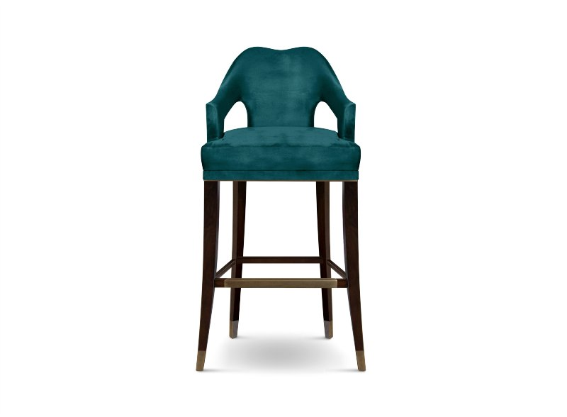 Dining Room Chairs and Kitchen Stools- Discover The Latest Trends dining room chairs Dining Room Chairs and Kitchen Stools – Discover The Latest Trends Dining Room Chairs and Kitchen Stools Discover The Latest Trends 6