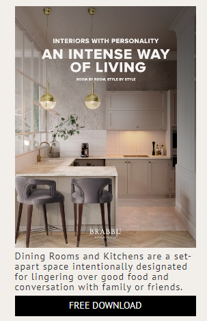 dining room chairs Dining Room Chairs and Kitchen Stools – Discover The Latest Trends Dining Room Chairs and Kitchen Stools Discover The Latest Trends
