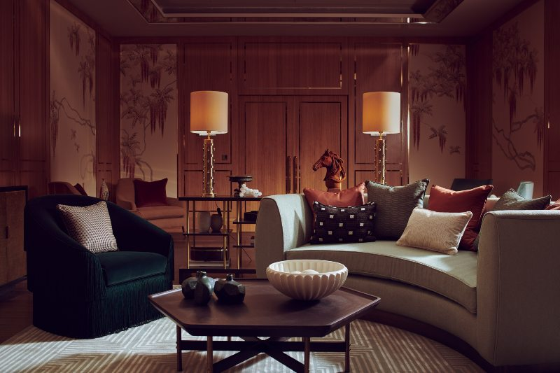 Elicyon - Luxury Interior Design From London elicyon Elicyon – Luxury Interior Design From London Elicyon Luxury Interior Design From London 3