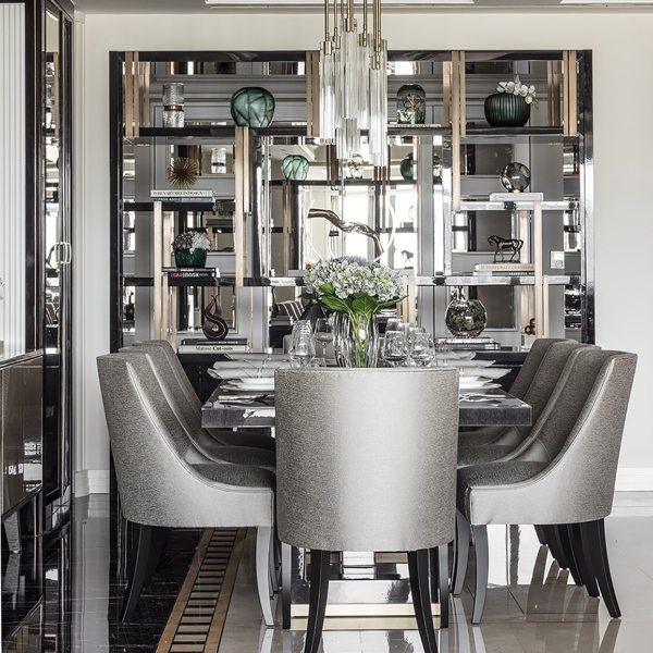 Elicyon - Luxury Interior Design From London elicyon Elicyon – Luxury Interior Design From London Elicyon Luxury Interior Design From London 4 1 modern chairs Modern Chairs Elicyon Luxury Interior Design From London 4 1
