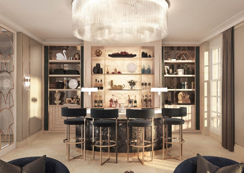 Elicyon - Luxury Interior Design From London elicyon Elicyon – Luxury Interior Design From London Elicyon Luxury Interior Design From London 5
