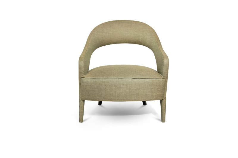 Entryways and Hallways - Comfortable Chairs For Every Style entryways Entryways and Hallways – Comfortable Chairs For Every Style Entryways and Hallways Comfortable Chairs For Every Style 4
