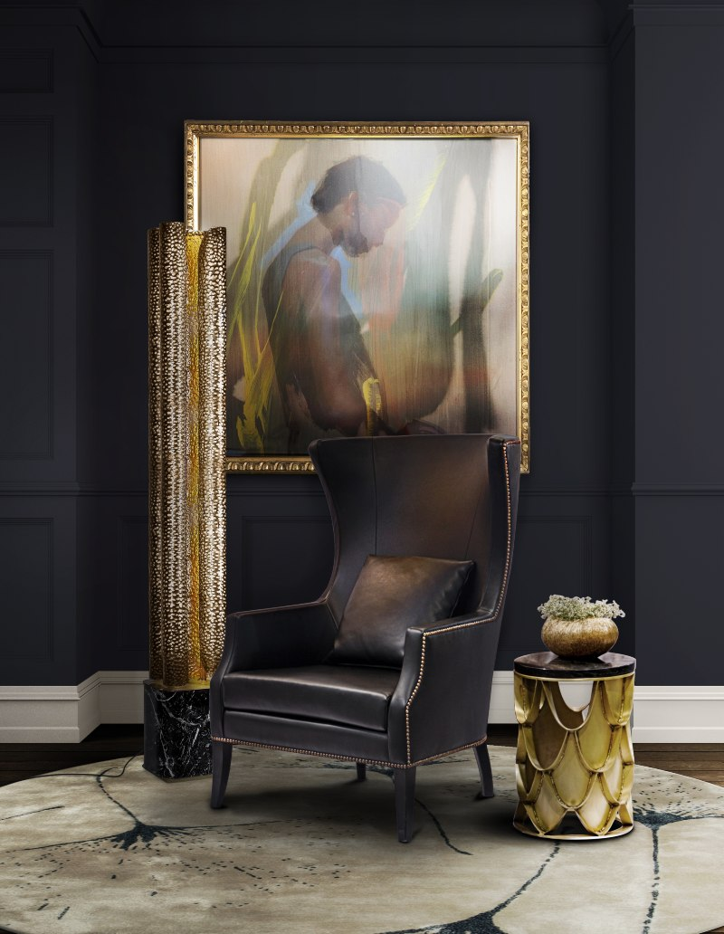 Entryways and Hallways - Comfortable Chairs For Every Style entryways Entryways and Hallways – Comfortable Chairs For Every Style Entryways and Hallways Comfortable Chairs For Every Style