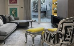 Jimmie Martin - Amazing Chairs Design Inspiration jimmie martin Jimmie Martin – Amazing Chairs Design Inspiration Jimmie Martin Amazing Chairs Design Inspiration 240x150