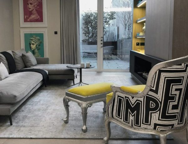 Jimmie Martin - Amazing Chairs Design Inspiration jimmie martin Jimmie Martin – Amazing Chairs Design Inspiration Jimmie Martin Amazing Chairs Design Inspiration 600x460